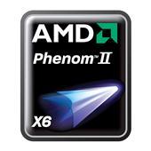 [Phenom II X6シリーズ]