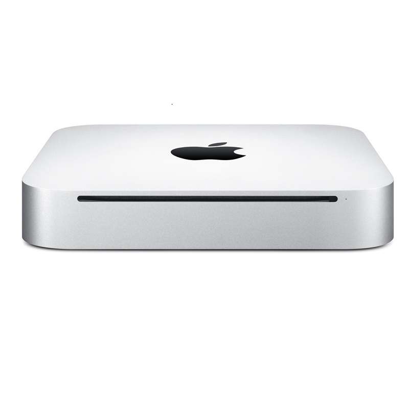 [Mac mini(Mac OS X Snow Leopardインストールモデル)]