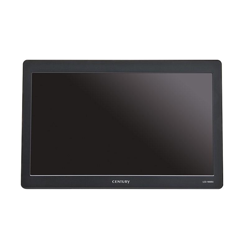 [plus one LCD-10000U]