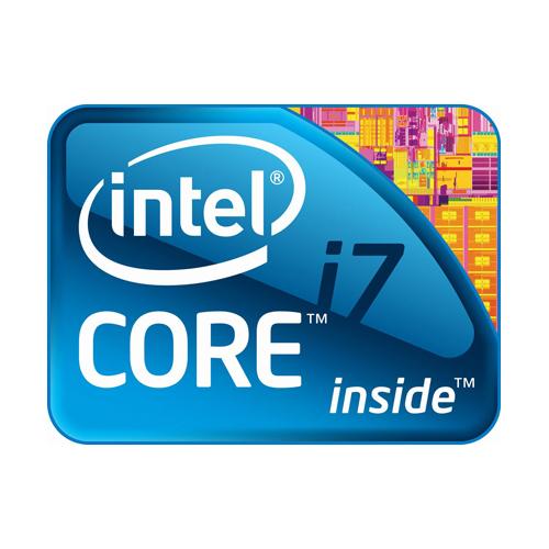 [Core i7]