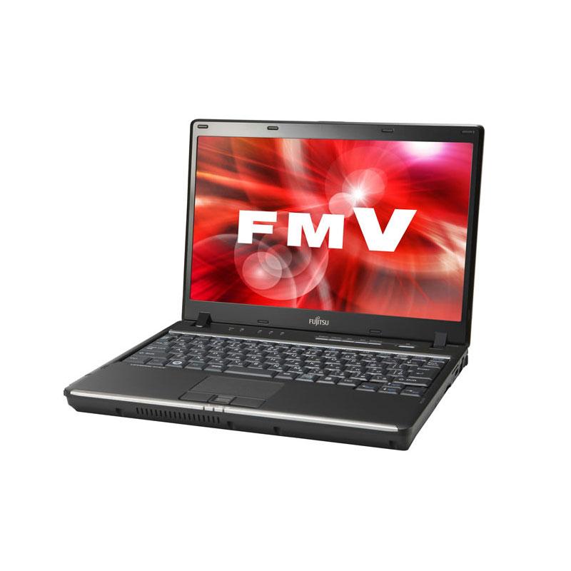 [FMV LIFEBOOK PH770/3B]