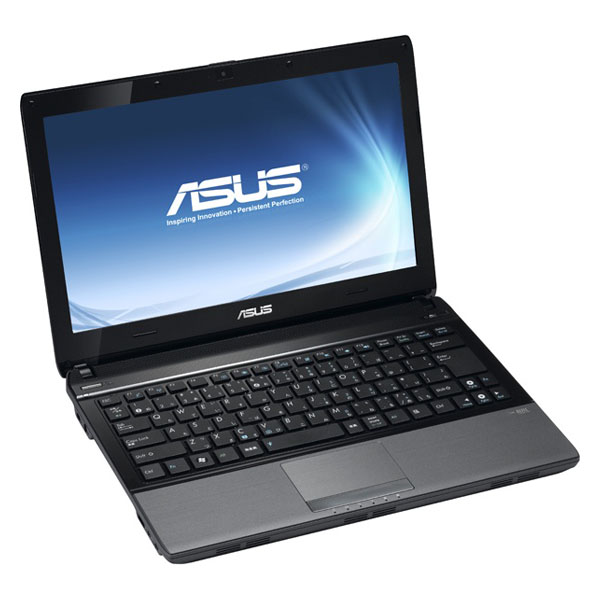 ASUS U31F POWER4GEAR HYBRID DRIVER DOWNLOAD