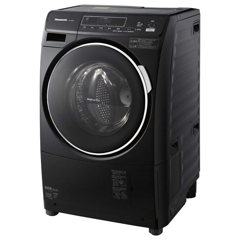 ドラム 機 洗濯 パナソニック 式 【口コミ】パナソニック ドラム式洗濯乾燥機の分解掃除を業者にお願いしたらすごかった話