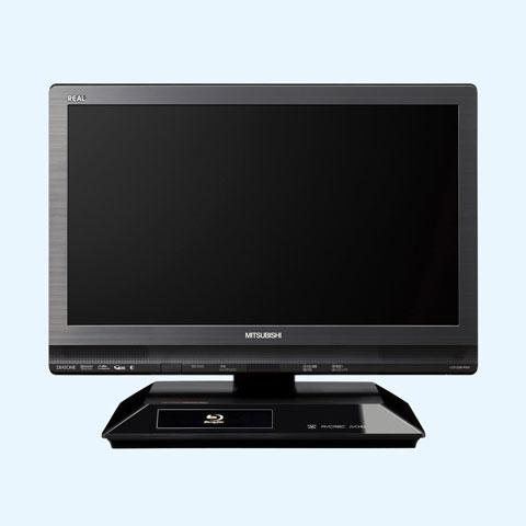 [REAL LCD-22BLR500]