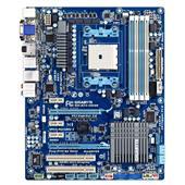 Biostar TA75 ATI Chipset Drivers Download