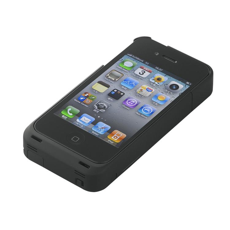 アイフォン%2011%20ケース