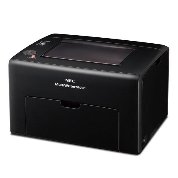 [MultiWriter 5600C]