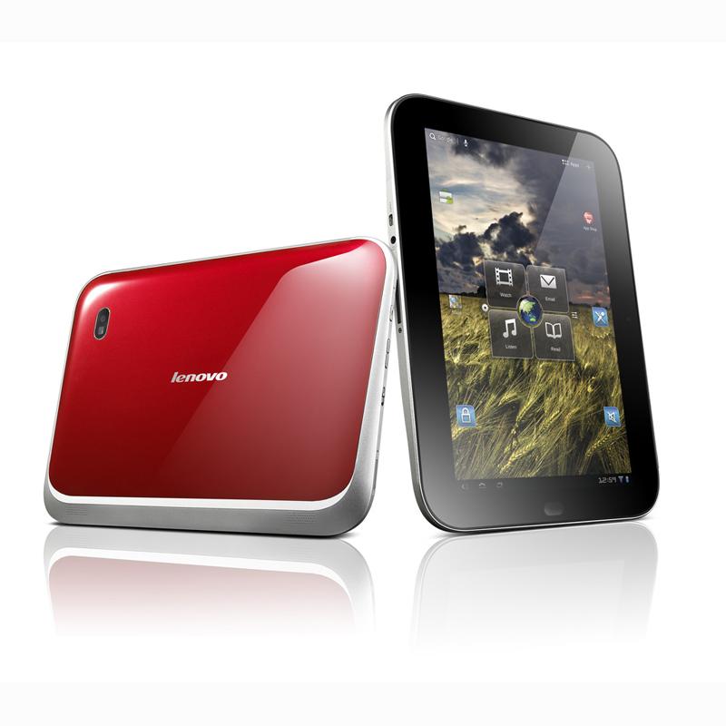 [IdeaPad Tablet K1]