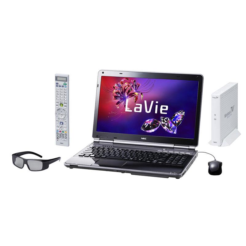 [LaVie L LL770/FS]