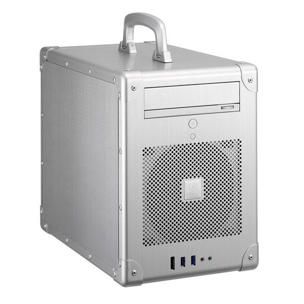 PC-TU200A