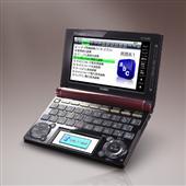 XD-D10000