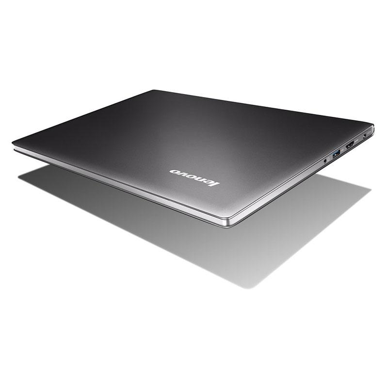 IdeaPad U300s 108075J