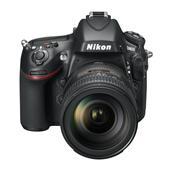 D800(AF-S NIKKOR 28-300mm f/3.5-5.6G ED VR装着時)
