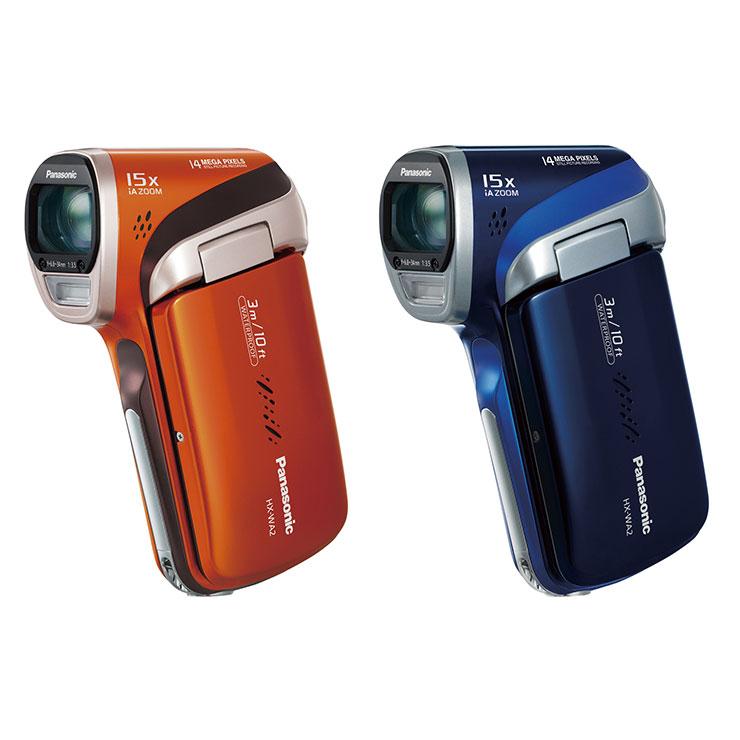 カメラ Zoom ビデオ 撮影用のカメラをZOOMのウェブカメラにする方法