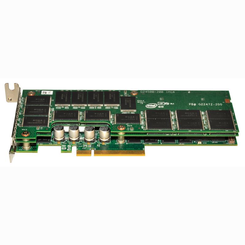Intel SSD 910シリーズ