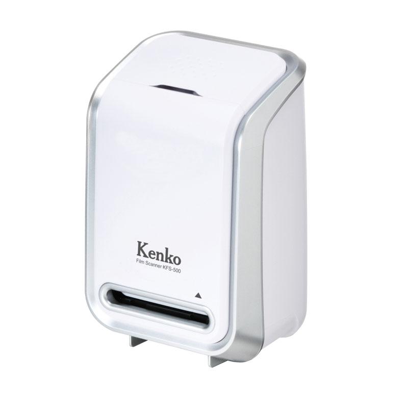 KFS-500