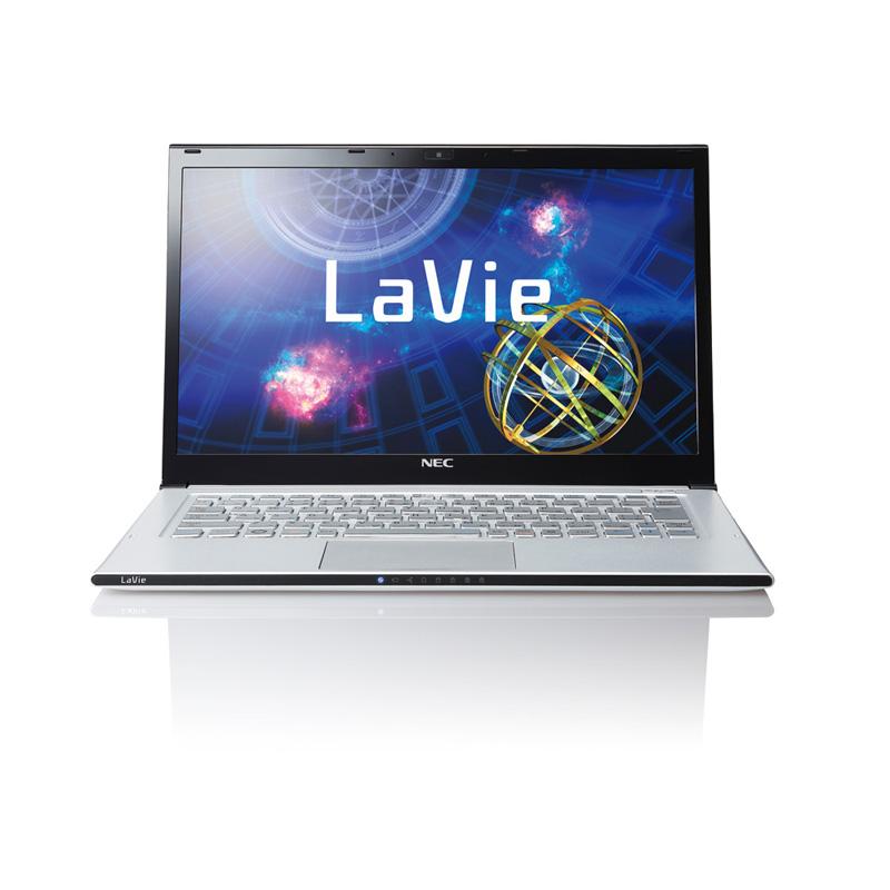 LaVie Z(仮称)
