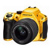 PENTAX K-30 オーダーカラー