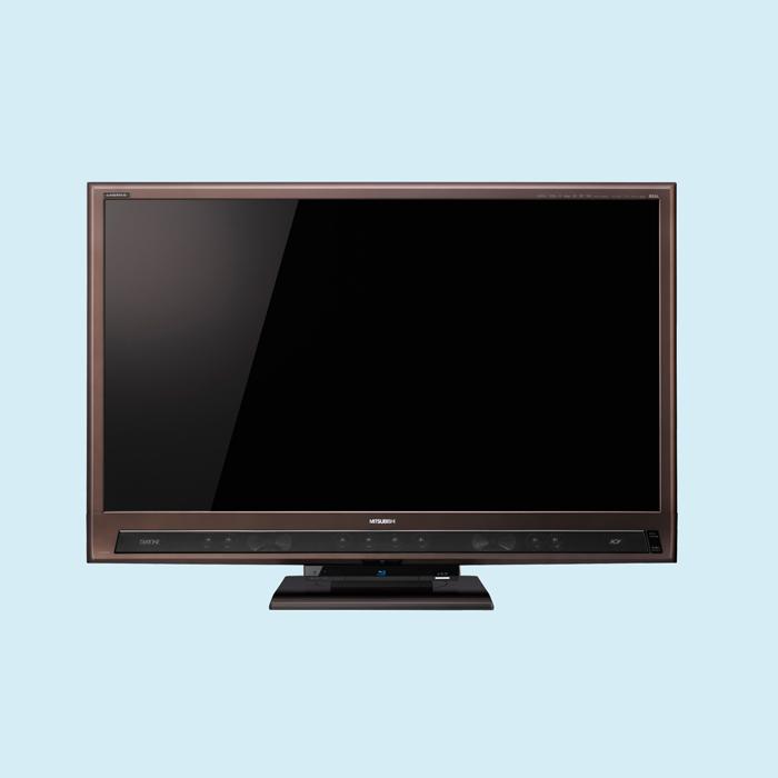 LCD-55LSR3