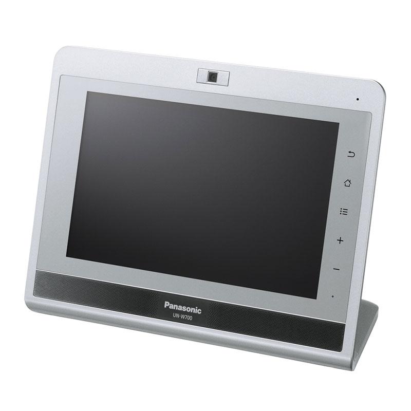 UN-W700