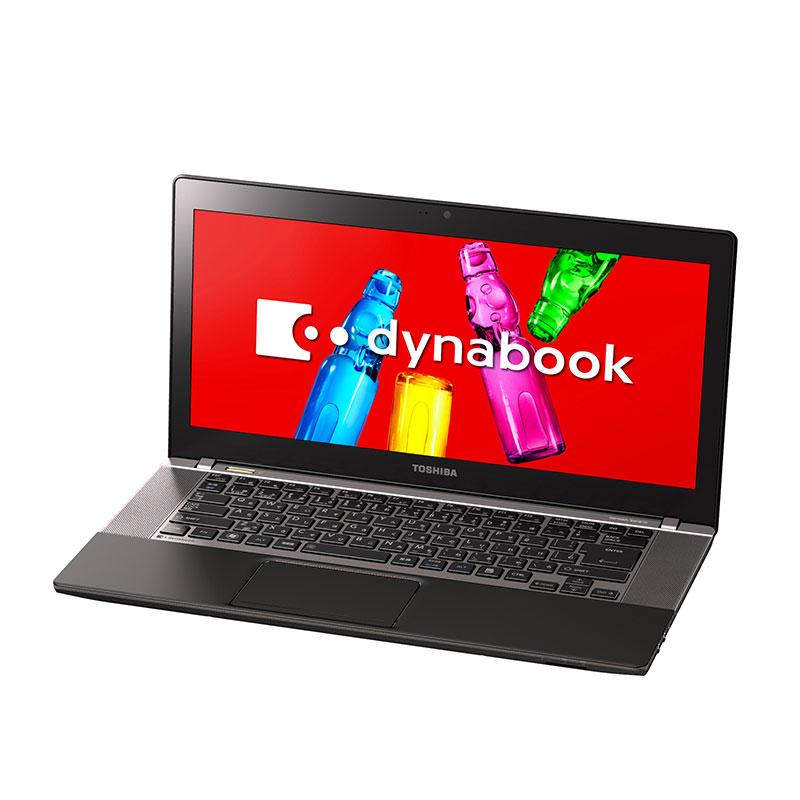 dynabook R542