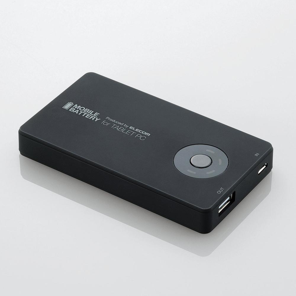 TB-M01L-2320BK