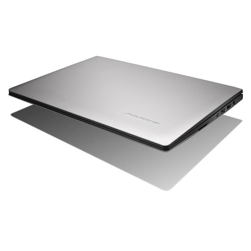 IdeaPad S300