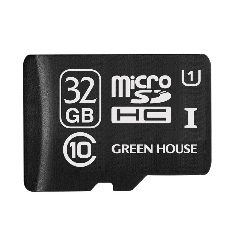 GH-SDMRHC32GU