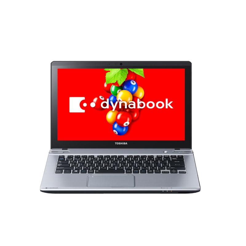 dynabook T642/T6GW