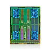 第2世代AMD FXシリーズ(ダイショット)