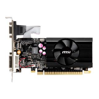 N640GT-MD2GD3/LP