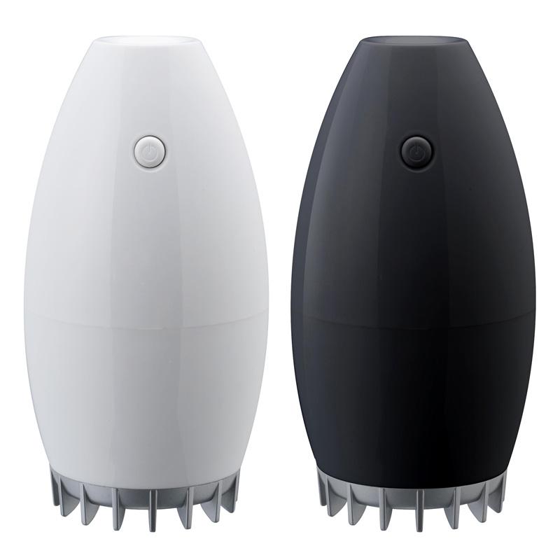 GH-USB-MISTOAシリーズ