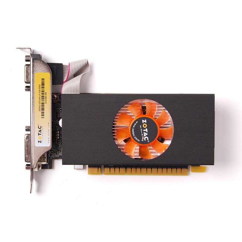 ZTGT650-1GD5LPR001/ZT-61008-10M