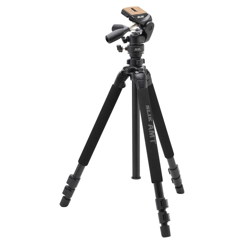 プロ 700 HD-LV