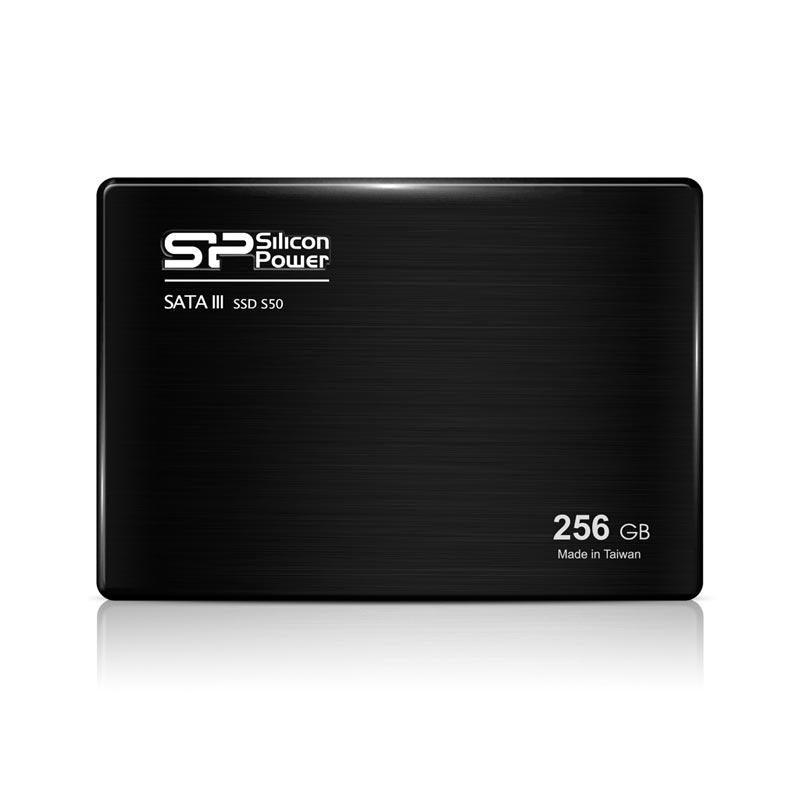 「Slim S50」シリーズ(256GBモデル)