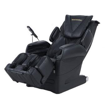 SKS-7000