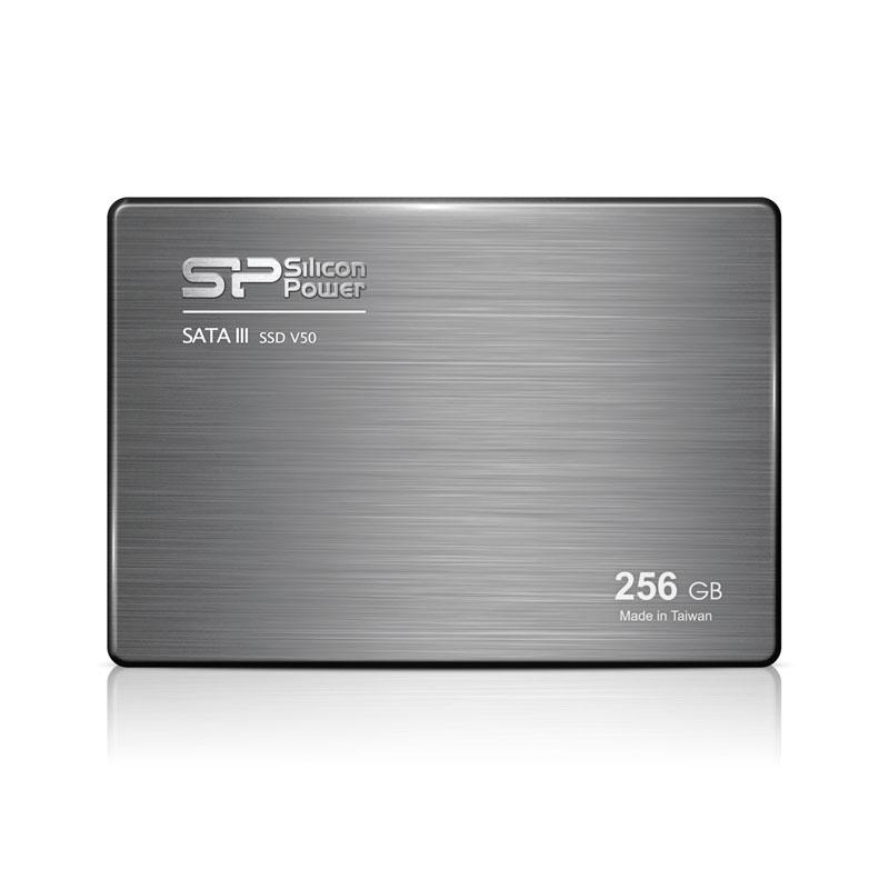 SATAIII SSD Velox V50