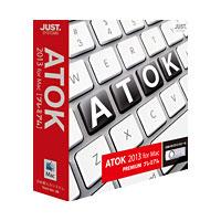 ATOK 2013 for Mac