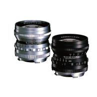 NOKTON 50mm F1.5 Aspherical VM