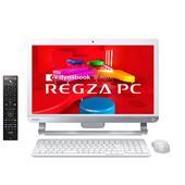 REGZA PC D713 T7J