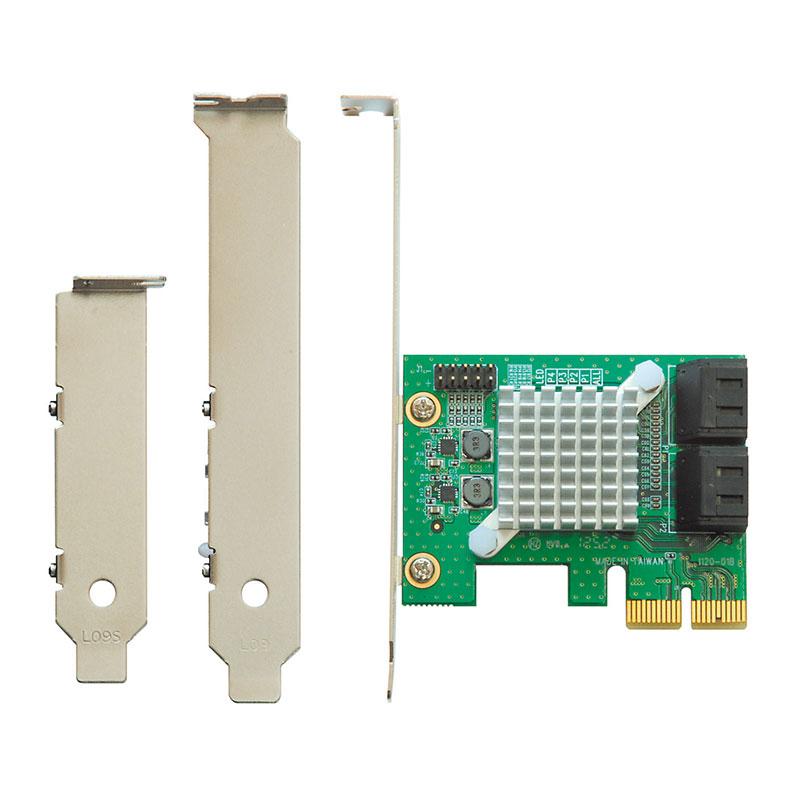 SATA3RI4-PCIE