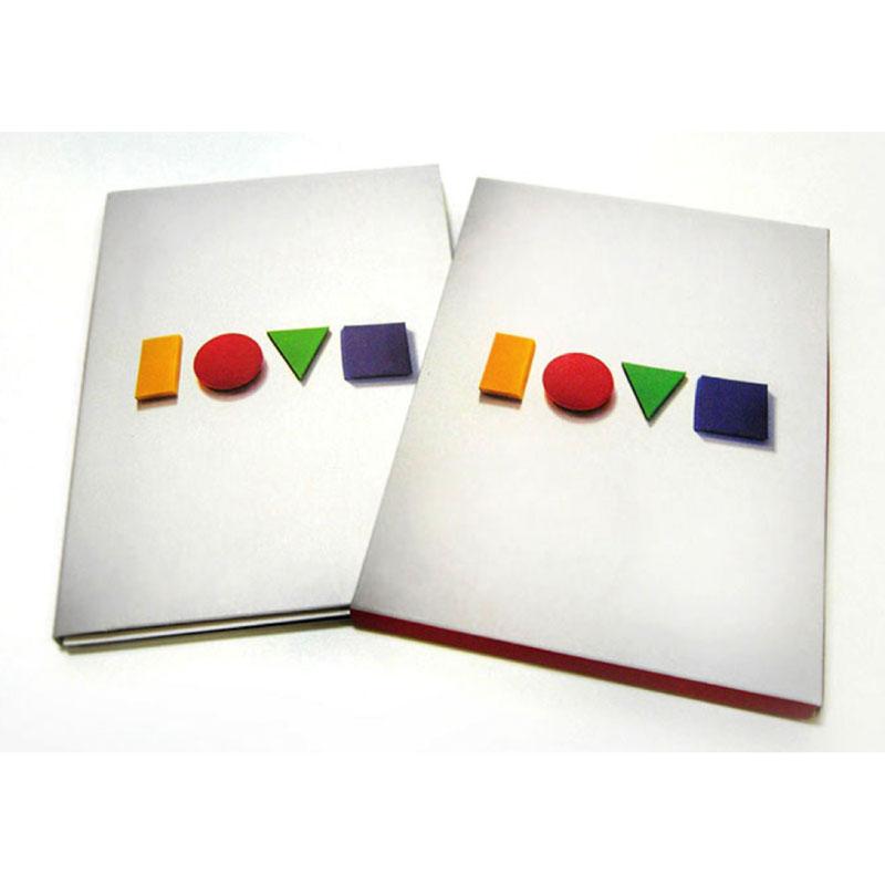 Jason Mraz「LOVE IS A FOUR LETTER WORD」