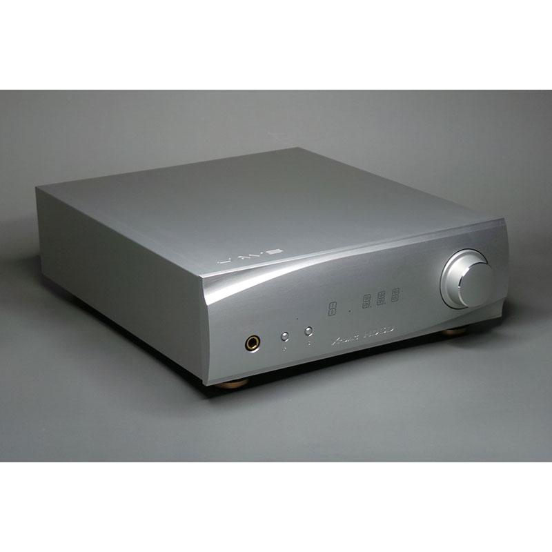 X-DAC-HDSD