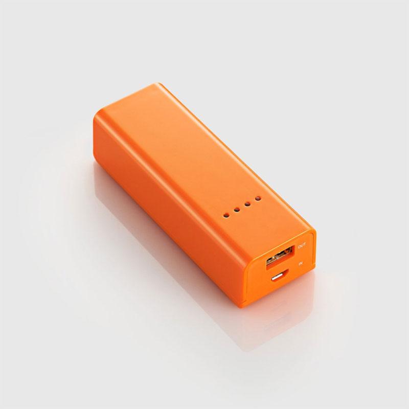 DE-M01L-2615