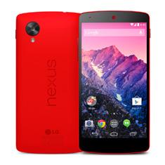 Nexus 5 EM01L