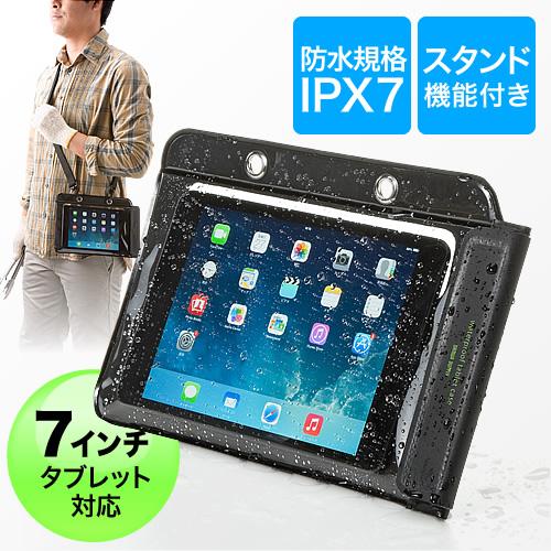 200-PDA126