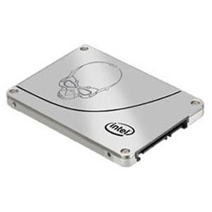 「インテル SSD 730」シリーズ