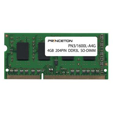 PDN3/1600L-A4G