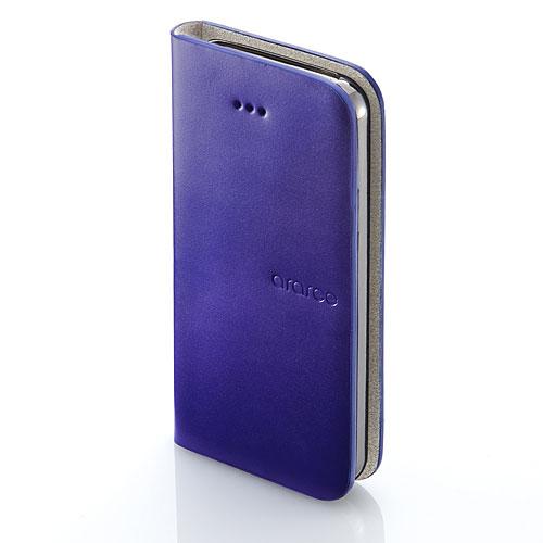 200-PDA143BL