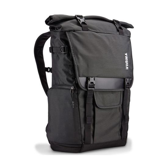 Thule-Covert-DSLR-Backpack
